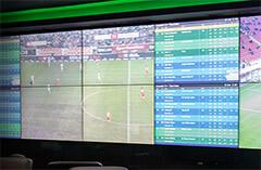 Sportwetten statistik software