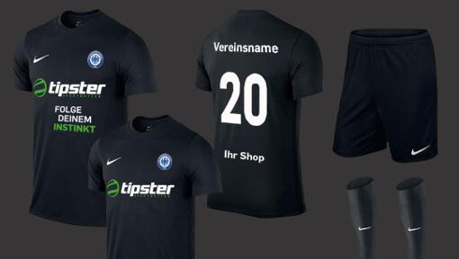 Tipster_Sponsoring_Trikotsatz