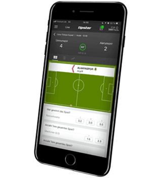 Tipster_App_LiveMatchTracker