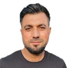 Mehmet Mert
