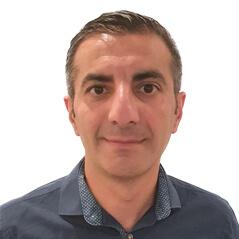 Ibrahim Tuncer